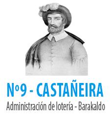 Administración Castañeira